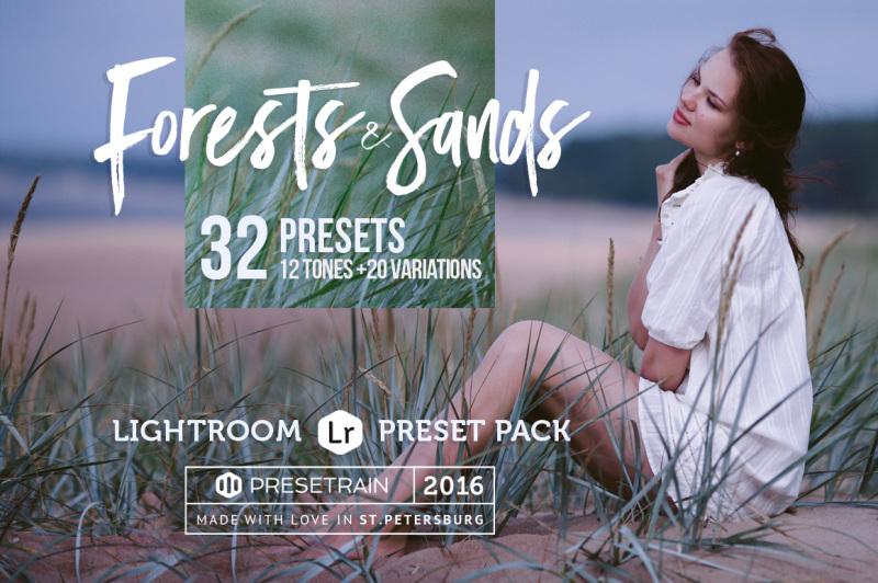 forests-and-sands-lightroom-presets