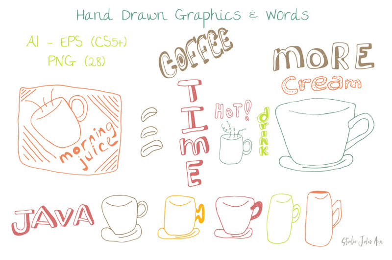 coffee-graphics-words-eps-ai-png