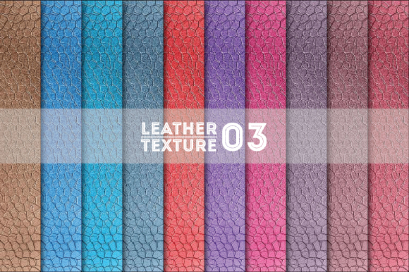 93-leather-texture-hight-resolution