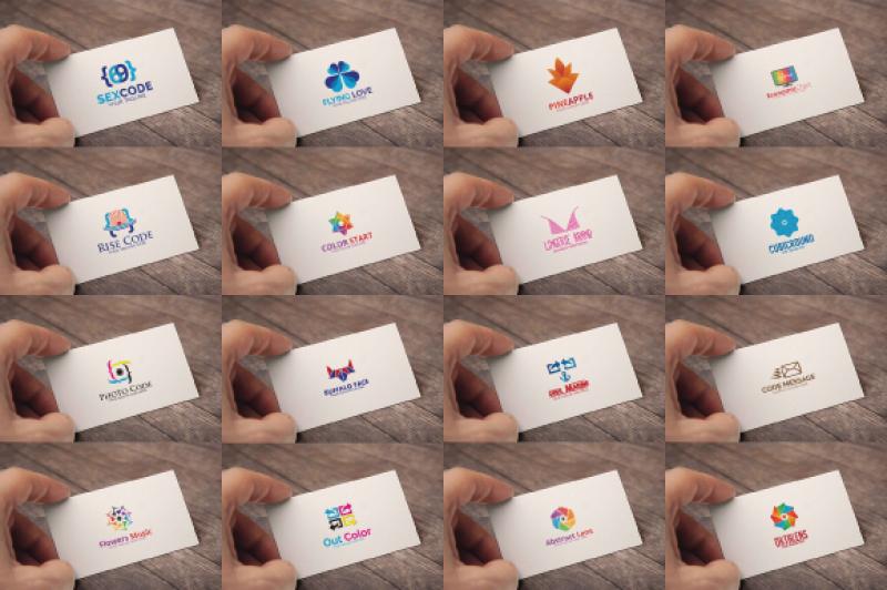 16-logos-templates-v1