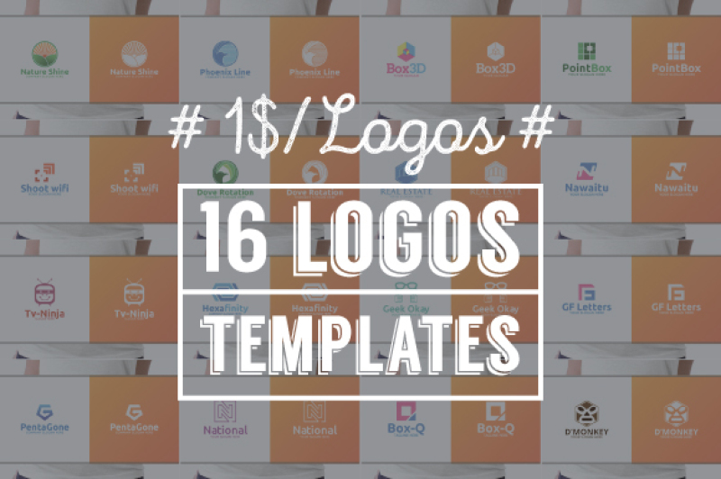 16-logos-templates-v2