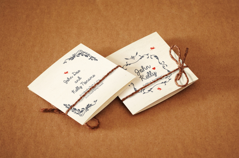 mini-wedding-invitation-card