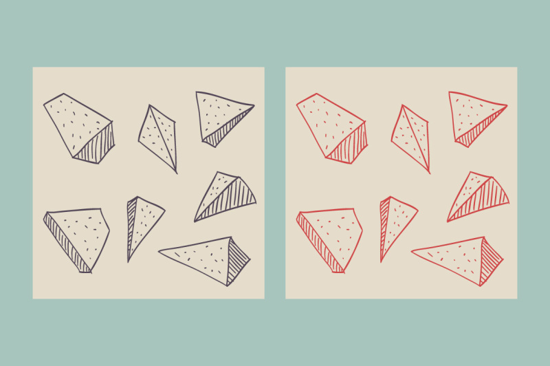 doodle-debris-collection