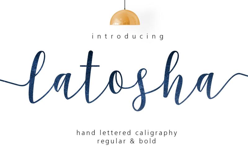 latosha-script