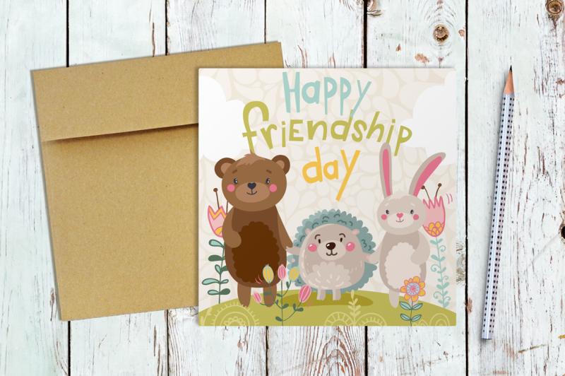 happy-friendship-day-cards