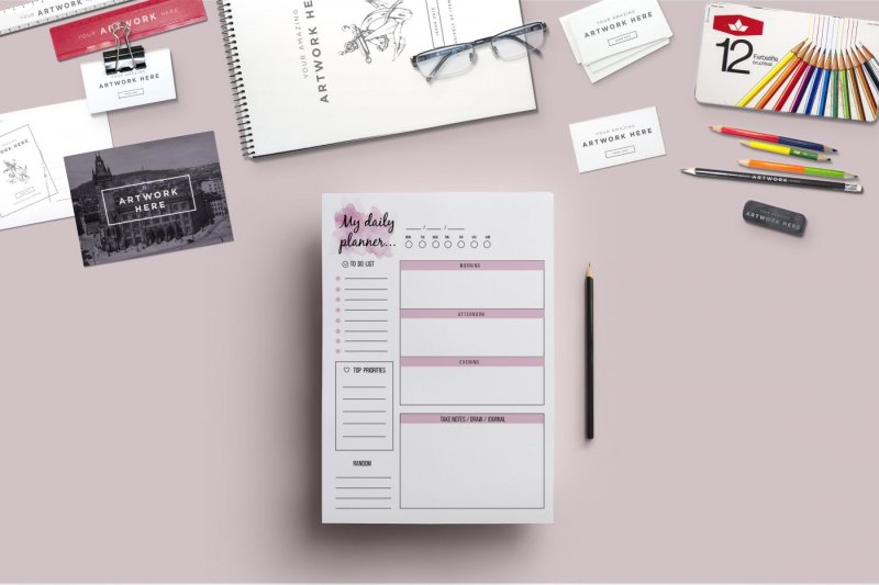 weekly-planner-daily-planner