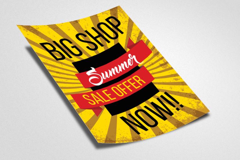big-sale-offer-flyer-template