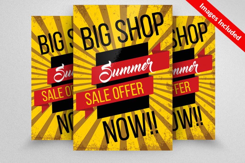 big-sale-offer-flyer-template