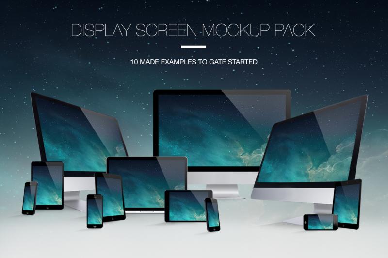 display-screen-mockup-pack