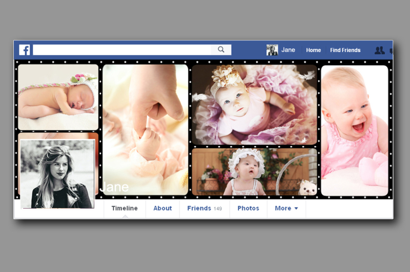 5-facebook-cover-photo-collage