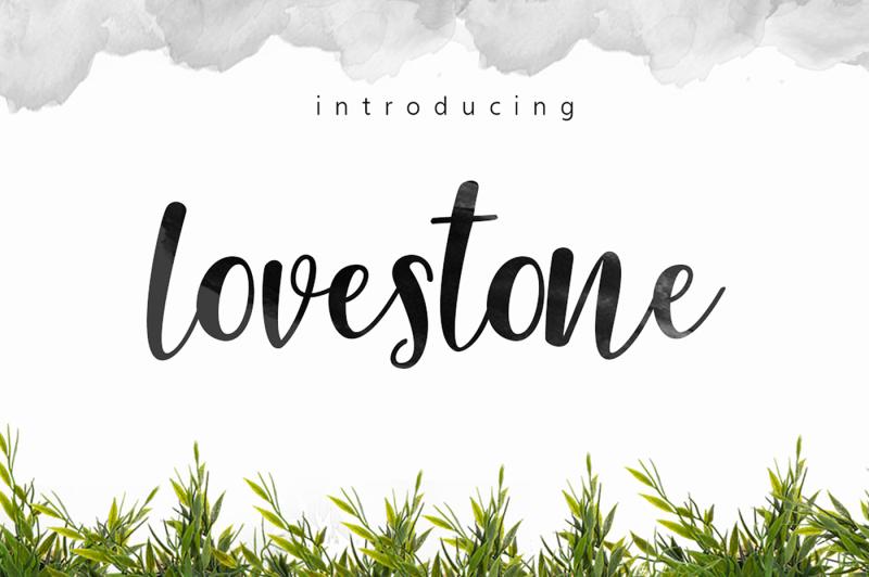 lovestone-30-percentoff