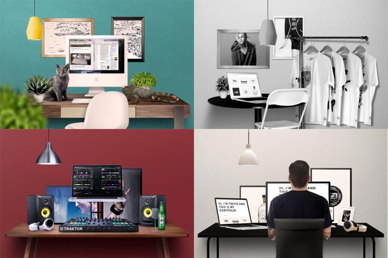 mockup-display-editor