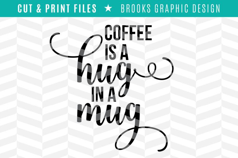 hug-in-a-mug-dxf-svg-png-pdf-cut-and-print-files