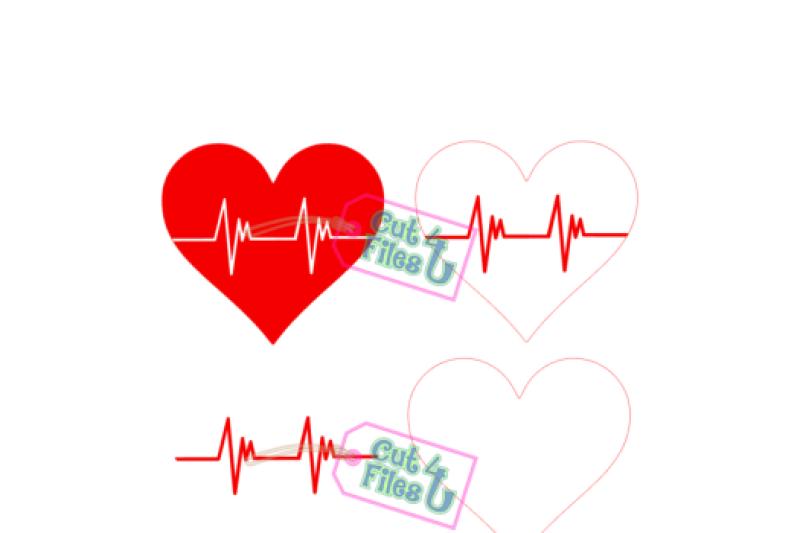 nurse-rn-heartbeat-in-heart