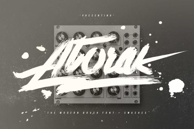 atorak-typeface-swashes
