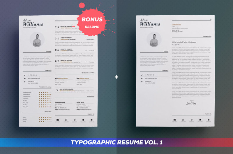 entire-shop-25-in-1-resume-bundle