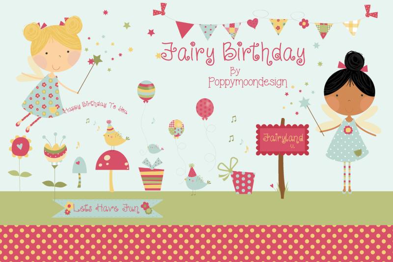 big-fairy-birthday-bundle