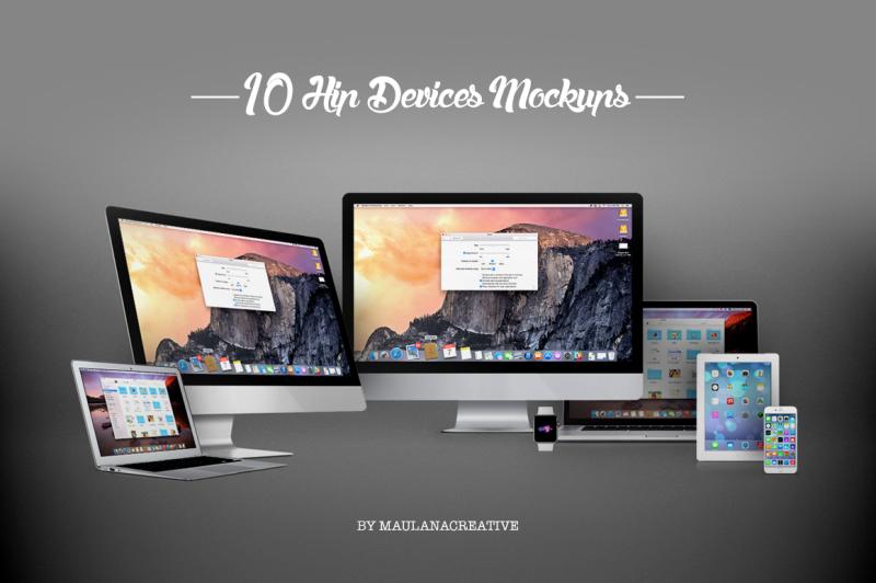 10-hip-device-mock-ups