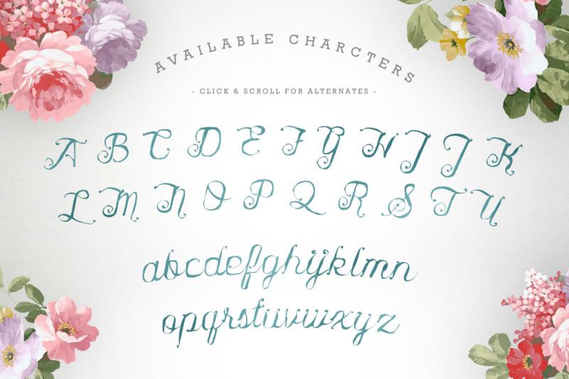 karenina-font