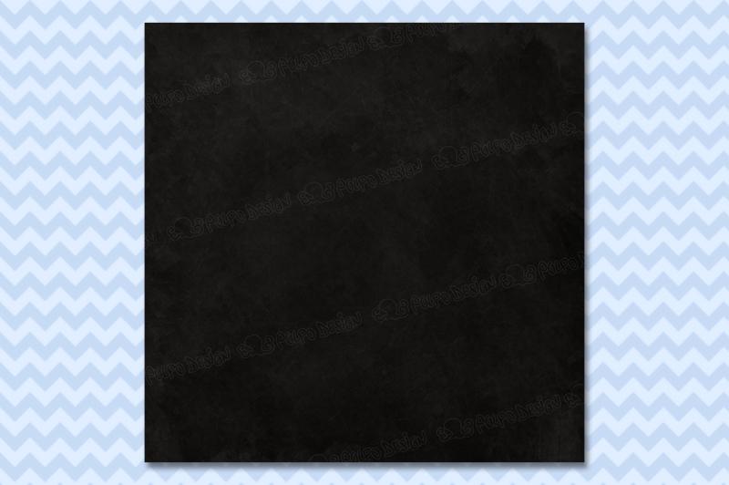 chalkboard-halloween-clipart