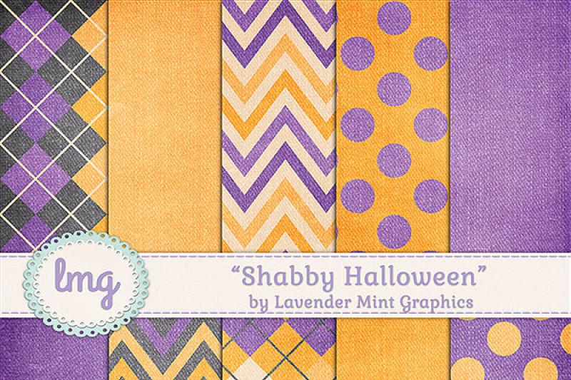 shabby-halloween-digital-backgrounds