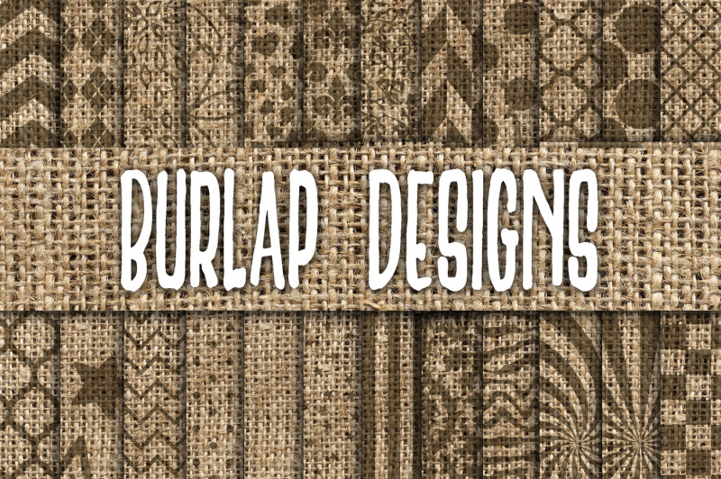 burlap-designs-digital-paper-textures