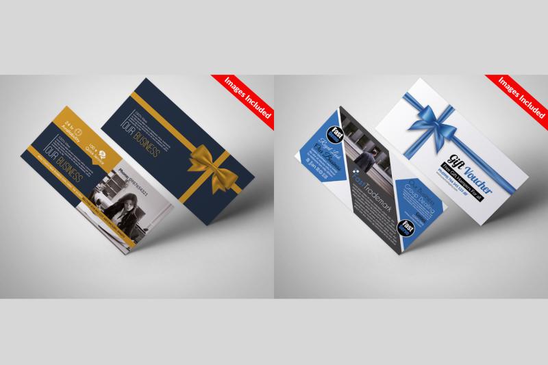 10-gift-hamper-gift-voucher-bundle