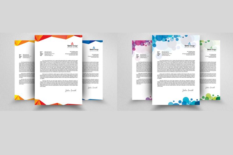 10-business-letterhead-bundle