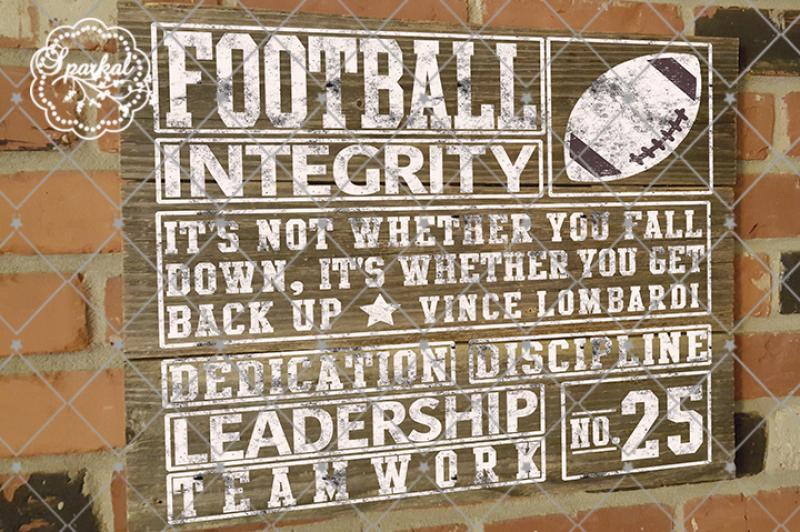football-subway-art-cut-design-svg-eps-dxf-eps