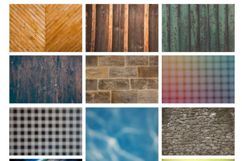 22x-hi-res-images-background-texture-and-pattern