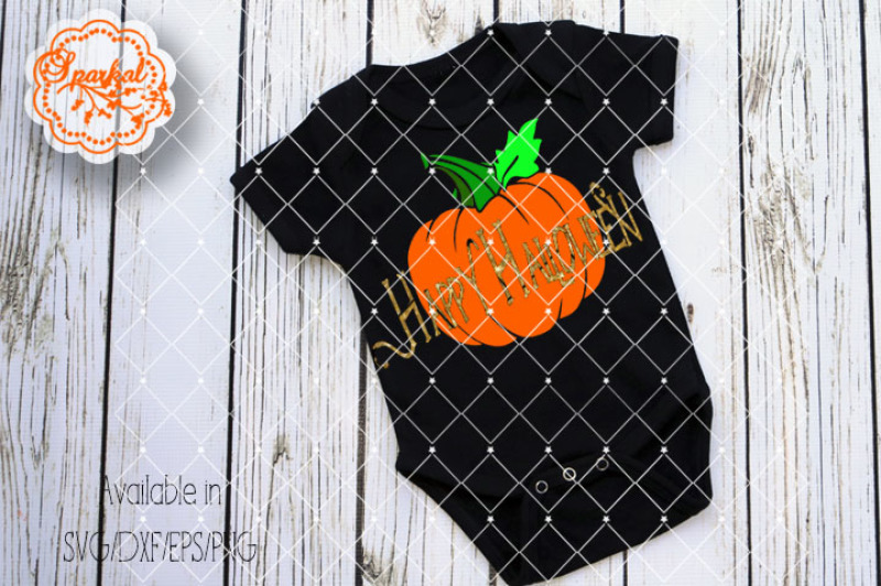 happy-halloween-cut-file-svg-eps-png-dxf