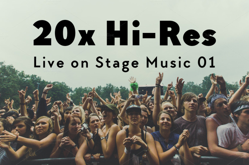 20x-hi-res-live-on-stage-music-i