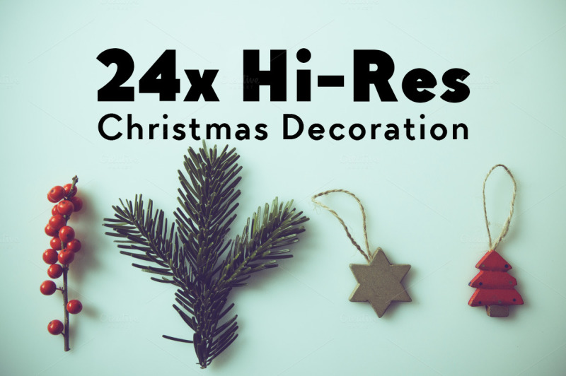hipster-xmas-decoration-24x-hi-res-images