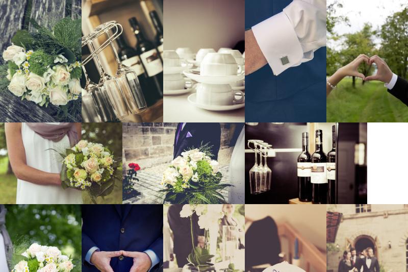 big-wedding-image-bundle-34x-hi-res
