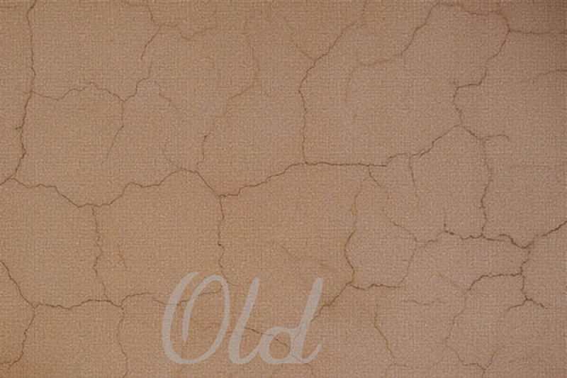 cracked-paper-textures-digital-papers