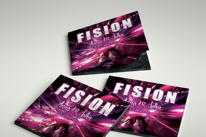 music-cd-cover-psd-template