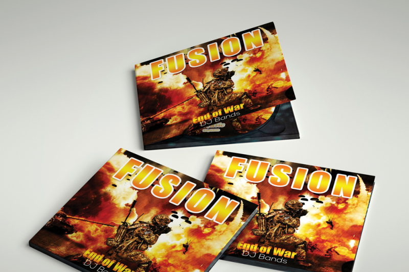 warrior-cd-cover-psd-template