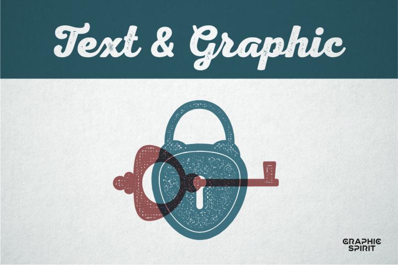 vstamp-mdash-vector-stamp-effects-styles