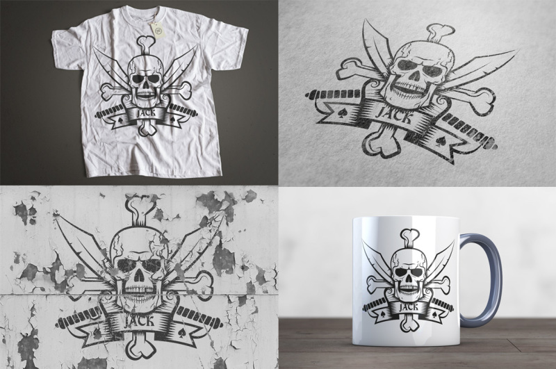 jolly-roger-skull-and-sabers
