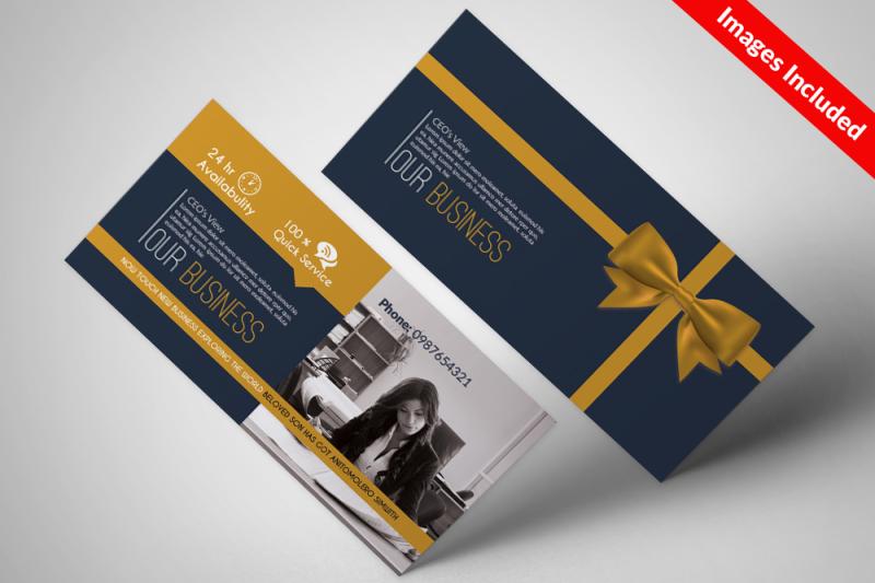 gift-card-voucher
