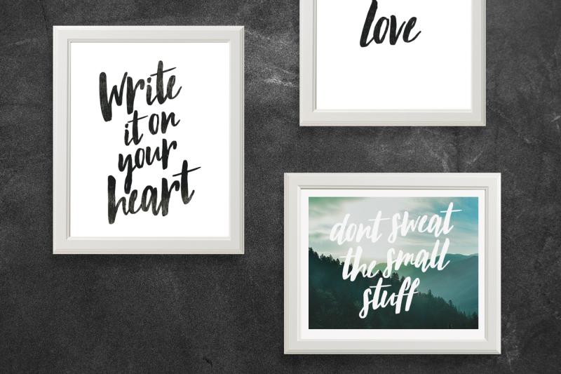 edgy-brush-font-october-storm-swashes-ink-splashes
