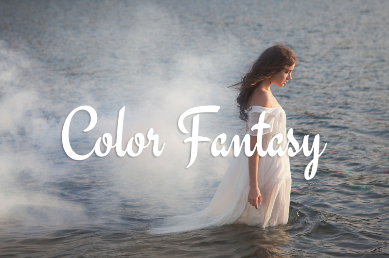 color-fantasy-lightroom-presets