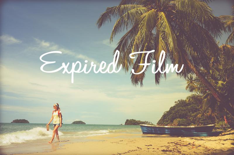 expired-film-lightroom-presets