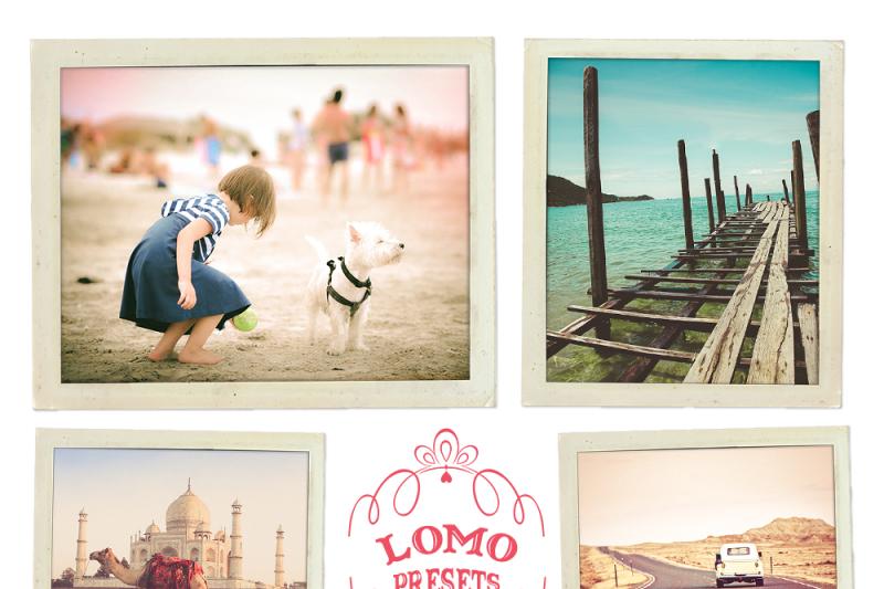 lomography-lightroom-presets