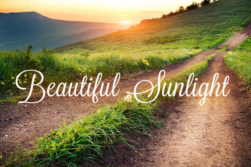 beautiful-sunlight-lightroom-presets