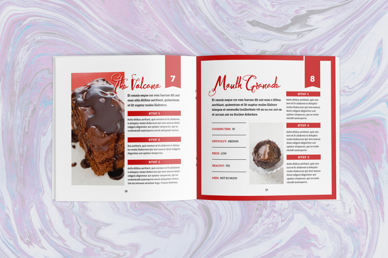 the-dessert-book-indesign-template