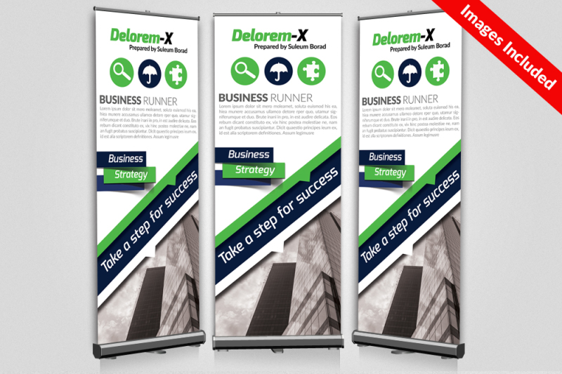 roll-up-banners-templates