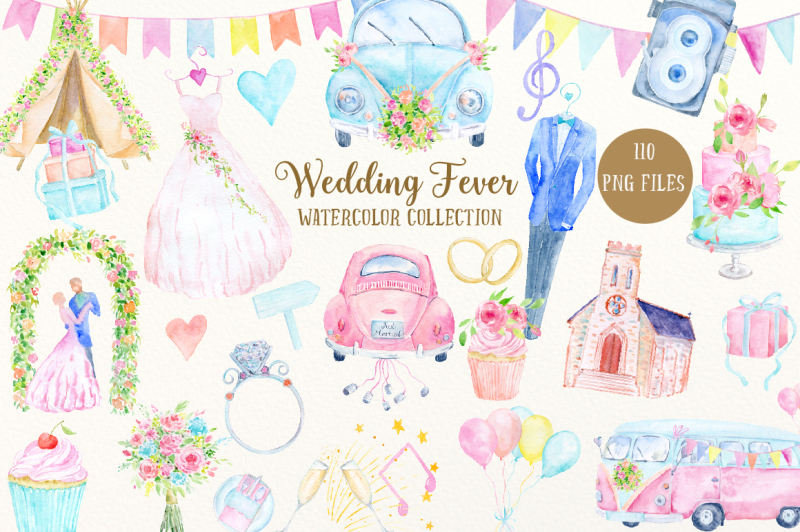 watercolor-collection-wedding-fever