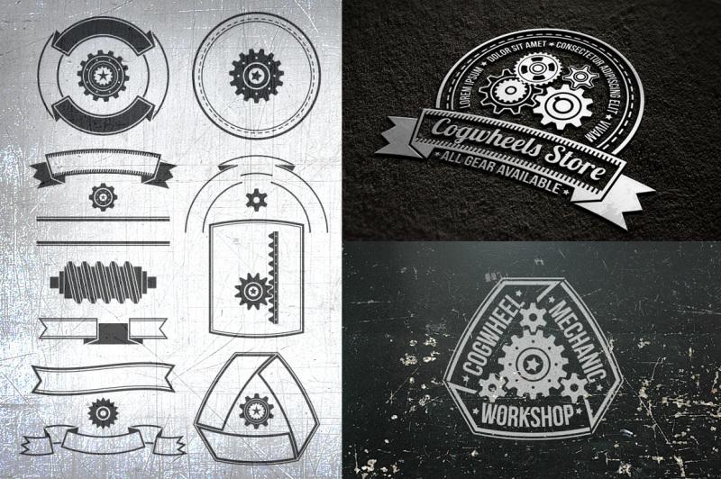 gear-logo-pack