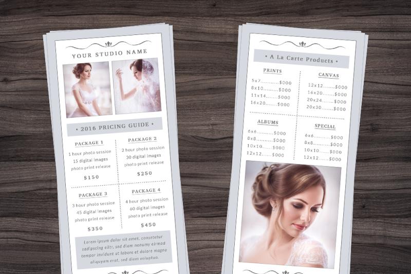 photography-rack-card-template